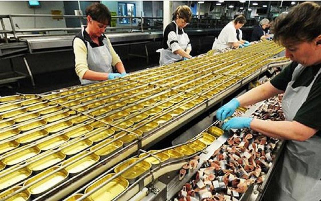 Locuri de munca germania agricultura